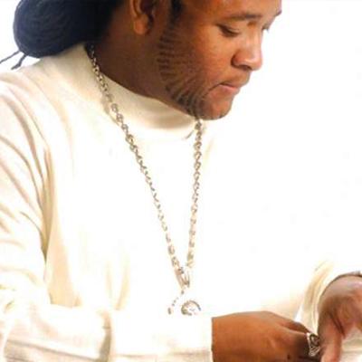 Caribbean & Urban American Gospel